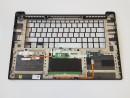 Horní plastový kryt pro Dell Precision 5520 5530 NOVÝ, PN: 5DY4C, 8HGYP