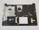 Horní plastový kryt včetně klávesnice pro Dell Inspiron 17-5000, PN: 4DNW1