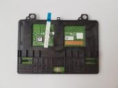 obrázek Touchpad pro Lenovo IdeaPad 520-15IKB