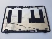 obrázek LCD cover (zadní plastový kryt LCD) pro FS LifeBook AH531/2