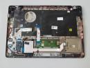 Horní plastový kryt pro Dell Latitude 5490 NOVÝ, PN: JXR8G