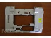 obrázek Spodní plastový kryt pro Asus EEE 1000HD bílý