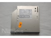 obrázek CD přehrávač CD224E-B30