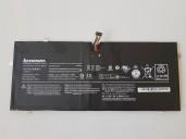 obrázek Baterie L12M4P21 NOVÁ
