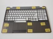 obrázek Horní plastový kryt pro Dell Latitude E5500 NOVÝ, PN: 5G01G