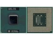 obrázek Procesor Intel Core 2 Duo Mobile T5550