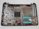 Spodní plastový kryt pro HP 250 G3