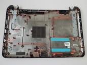 obrázek Spodní plastový kryt pro HP 250 G3