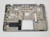 obrázek Horní plastový kryt pro HP EliteBook 820 G1