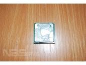 obrázek Procesor Intel Celeron D 340 SL7TS