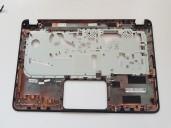 obrázek Horní plastový kryt pro HP Envy 6-1150ec