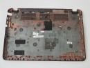 Spodní plastový kryt pro HP Envy 6-1150ec