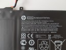Baterie HSTNN-DB3T