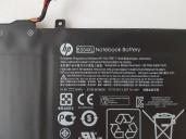 obrázek Baterie HSTNN-DB3T