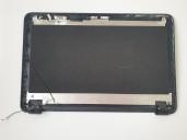 obrázek LCD cover (zadní plastový kryt LCD) pro HP 15-af105nc