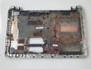 Spodní plastový kryt pro HP Pavilion 15-n008sc