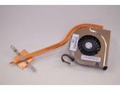 obrázek Ventilátor pro IBM Lenovo SL500, FRU: 44C0918