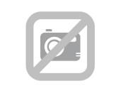 obrázek LCD cover (zadní plastový kryt LCD) pro Asus A7V NOVÝ/1