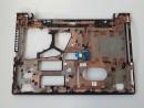 Spodní plastový kryt pro IBM Lenovo G50-45