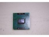 obrázek Procesor Intel Celeron M 380