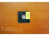 obrázek Procesor Intel Core 2 Duo Mobile T5800 SLB6E