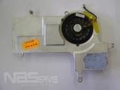 obrázek Ventilátor pro HP Compaq Evo N1005, PN: 13-N9Y1AM010