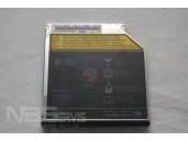 obrázek DVD přehrávač/CD vypalovačka GCC-4244N