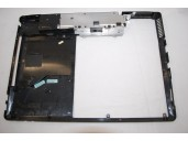 obrázek Spodní plastový kryt pro FS Amilo Pa1510