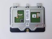obrázek Touchpad pro Acer Nitro 5 AN515 NOVÝ