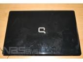 obrázek LCD cover (zadní plastový kryt LCD) pro HP Compaq Presario CQ70/6