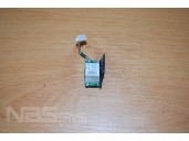 obrázek Bluetooth Broadcom BCM92035NMD