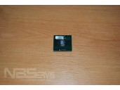 obrázek Procesor Intel Core Duo T2400 SL8VQ