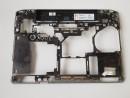 Spodní plastový kryt pro Dell Latitude E6430, PN: WF6TX