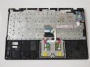 Horní plastový kryt včetně klávesnice pro Acer Aspire ES1-511