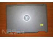 LCD cover (zadní plastový kryt LCD) pro Dell Latitude D810/1