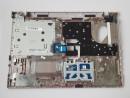 Horní plastový kryt pro Lenovo IdeaPad Z510
