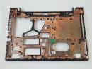 Spodní plastový kryt pro IBM Lenovo Z50-70