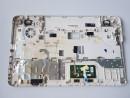 Horní plastový kryt pro Toshiba Satellite C850/2