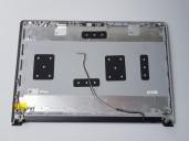 obrázek LCD cover (zadní plastový kryt LCD) pro Dell Inspiron 15-5555