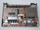 Spodní plastový kryt pro Dell Inspiron 15-5555
