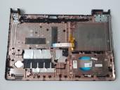 obrázek Spodní plastový kryt pro Dell Inspiron 15-5555