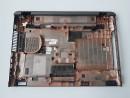 Spodní plastový kryt pro Dell Vostro 3460