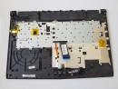 Horní plastový kryt včetně klávesnice pro MSI GP72M