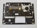 Horní plastový kryt včetně klávesnice pro Acer Aspire S5-371