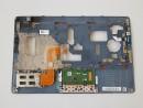 Horní plastový kryt pro Dell Latitude E6230