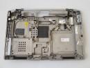 Spodní plastový kryt pro Dell Latitude E6230