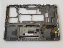 Spodní plastový kryt pro Dell Latitude E7240