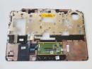 Horní plastový kryt pro Dell Latitude E7240