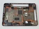 Spodní plastový kryt pro Dell Inspiron M5110