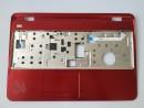 Horní plastový kryt pro Dell Inspiron M5110